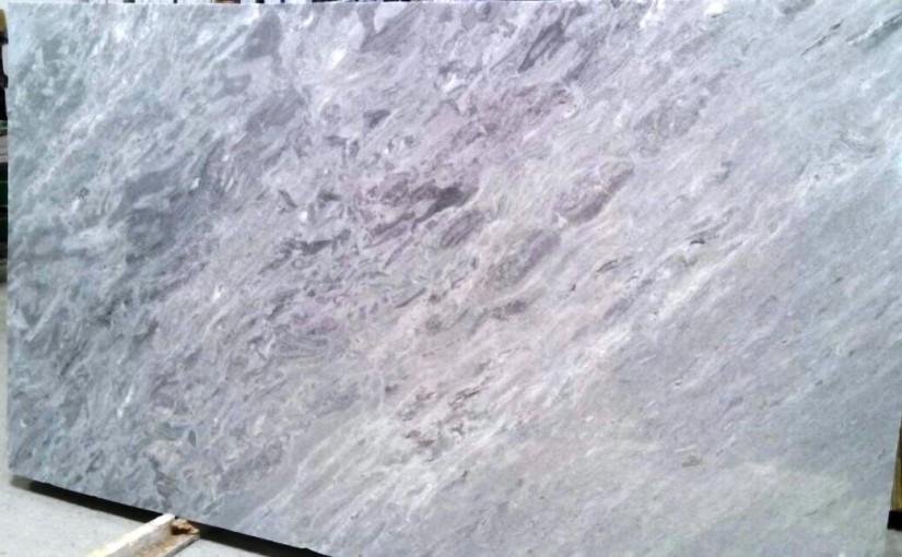 Glacier  White (2)